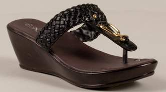 womens sandals FEW HOURS LEFT! Ladies Sandals $3 SHIPPED!