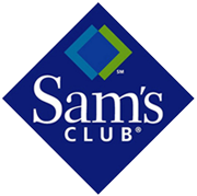 Sams Club Panel Exclusive Sams Club Survey Panel {get paid cash for taking Sams Club surveys}!