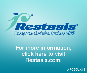 Restasis coupons discounts