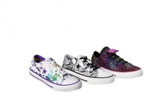kidsconverse 300x202 Target Daily Deal: Kids Converse Sneakers only $20! (Reg $28.99)