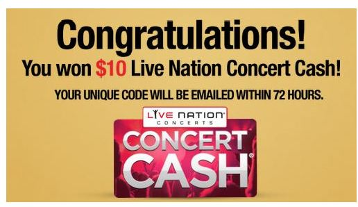 Live Nation is the world's leading live entertainment and eCommerce company, comprised of four market leaders: softballlearned.ml, Live Nation Concerts, Front Line Management Group and Live Nation .