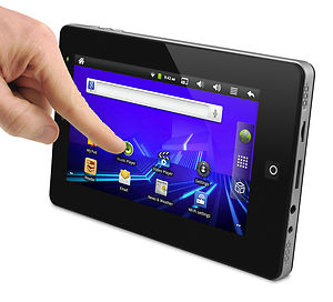 android tablet ebay