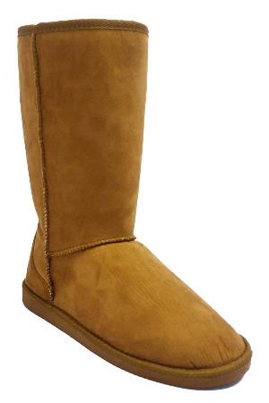 australian style boots