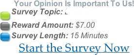 7 survey