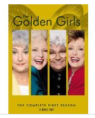 goldengirls Golden Girls Complete 1,2, or 3rd Seasons only $11.49 (Reg. $20)