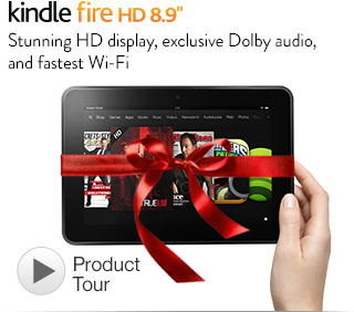 kindle fire hd Enter to win a FREE Kindle Fire!