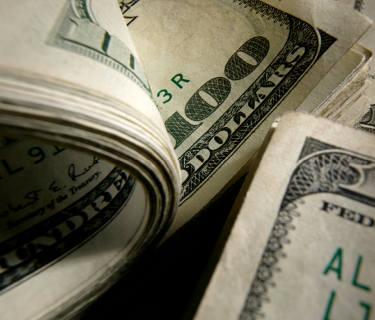 $100 cash zoom
