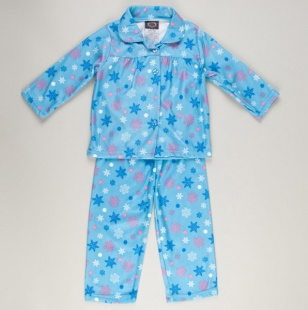 Kid's Pajamas $5 or less! - Coupons and Freebies Mom