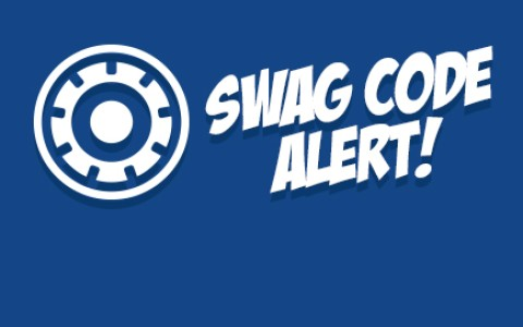 swagcode alert New Swag Code! July 24 Swag Bucks Swag Codes Extravaganza going on now!