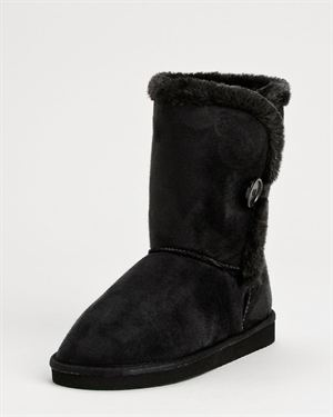 top moda boots ENDS ASAP! Ladies Boots $11 + FREE Shipping!