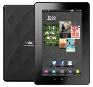 android tablet 54