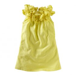 tea collection dress Tea Collection Kids Clothes Spring Sale!