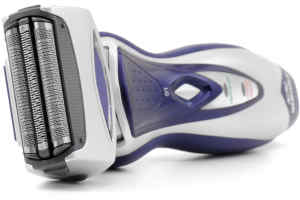 electric razor is HURRY! FREE Electric Razors!