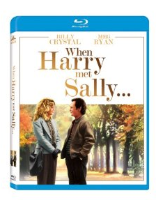 harrymetsally Amazon: When Harry Met Sally DVD only $4.97 (Reg. $19.99)