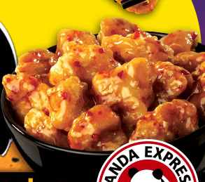 Chicken express coupons