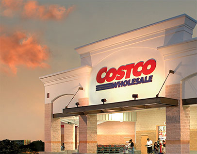 zulily costco HURRY! FREE Rotisserie Chicken, FREE case of bottled water + FREE 48 pack of batteries with Discounted Costco Membership Deal!