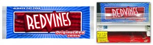 Red Vines Licorice 300x89 Red Vines Licorice Only $0.25 at Rite Aid!