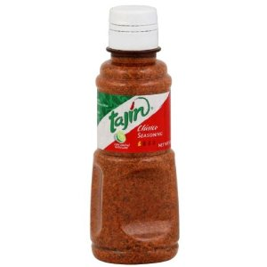 Tajin Seasoning Tajin Seasoning Only $0.50 at Walmart!
