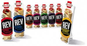 rev 300x160 Rev Sandwiches Only $0.79!
