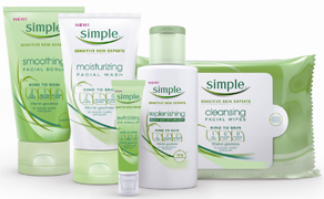 Simple-Facial-Skincare