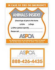 ASPCA-Pet-Safety-Pack