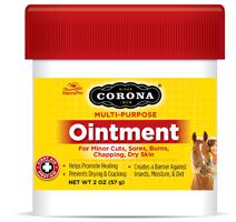 Corona-Equine-Ointment