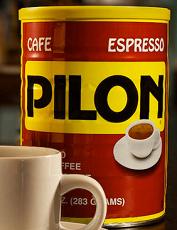 Cafe-Pilon