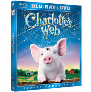 Charlotte's web coupon code