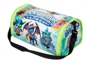 Skylanders Adventure Case 300x210 Skylanders Carry Case Only $2.69 Was $19.99!