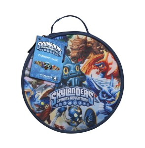 Skylanders Carry Case 294x300 Skylanders Carry Case Only $2.69 Was $19.99!