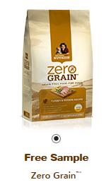 Rachael Ray Grain Free Dog Food Coupon