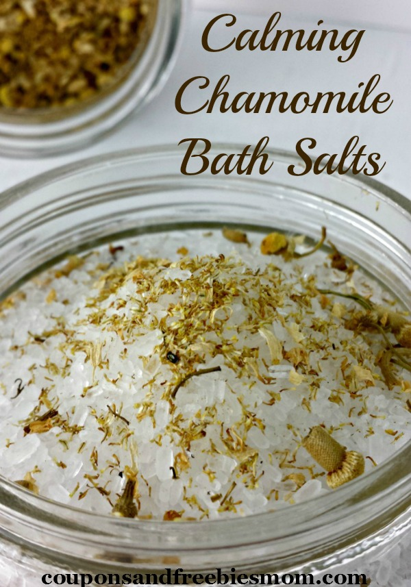chamomile bath salts1