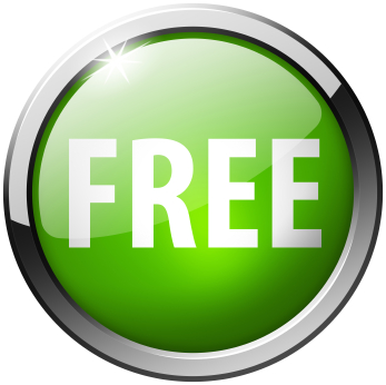 free green button is $180 Paid Online Survey + payment via Paypal in 2 minutes!