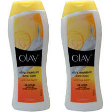 Olay $2.23 for Olay Body Wash At Target!