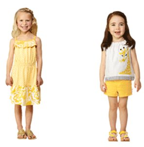 Gymboree 30% Off At Gymboree Plus FREE Shipping!