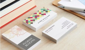 zazzle business card deal - Zazzle Business Cards