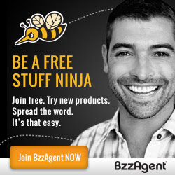 fsn BzzAgent Men Sign Up Link
