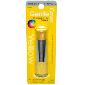 Conceler 300x300 Concealer Stick Deal At CVS!