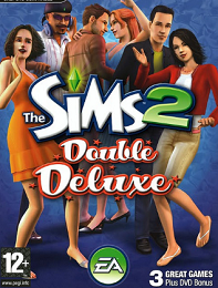 Sims FREE The Sims 2 Ultimate Collection PC Game Download!