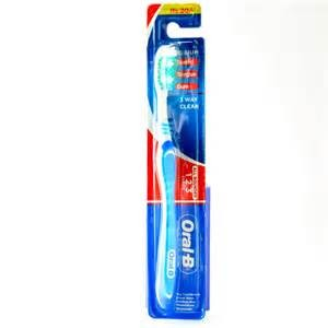 oralb 300x300 Oral B Toothbrush Deal At Rite Aid!