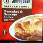 Jimmy-Dean-Bowls