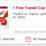 Yoplait-Yogurt-Cup-at-Meijer