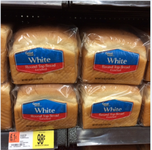 Great-Value-Bread-Walmart