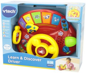 vtech-learn-discover-driver