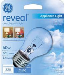 GE-Reveal-40-Watt-Appliance-Light-Bulbs
