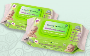Green-Hygienics-Clearly-Herbal-Baby-Wipes