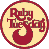 Ruby-Tuesday-11-10