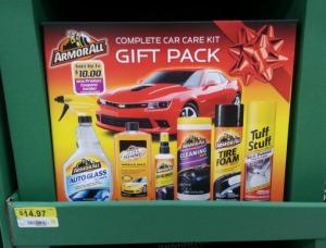 armor-all-gift-packs
