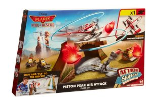 disney-planes-piston-peak