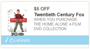 home-alone-dvd-coupon1